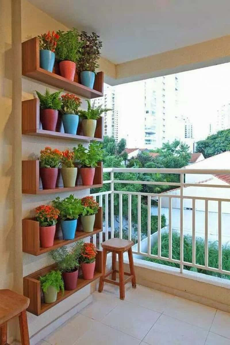 kitchen garden balcony designrulz (12)