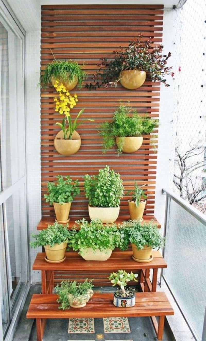 kitchen garden balcony designrulz (20)