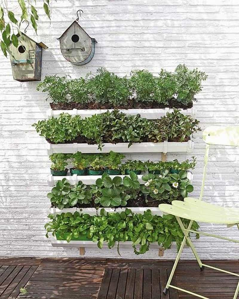 kitchen garden balcony designrulz (21)