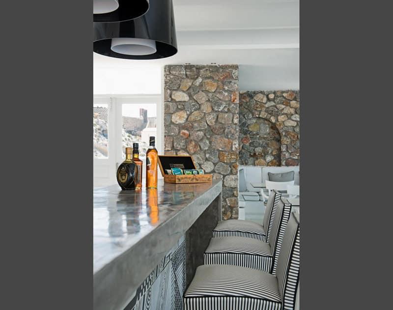 lilium-villa-designrulz (10)