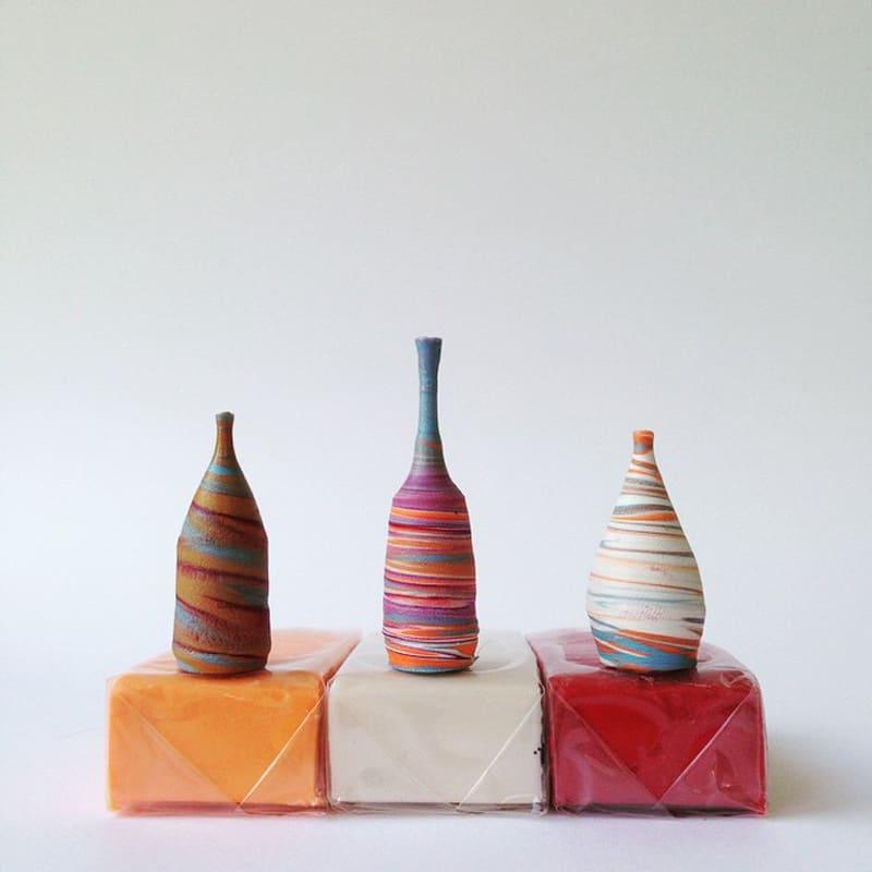 miniature-pottery-hand-thrown-jon-alameda-designrulz (1)