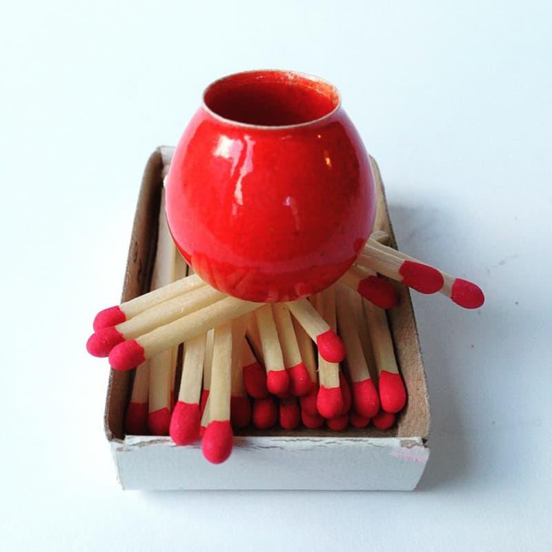 miniature-pottery-hand-thrown-jon-alameda-designrulz (10)