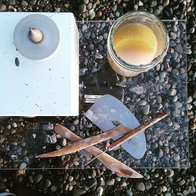 miniature-pottery-hand-thrown-jon-alameda-designrulz (11)