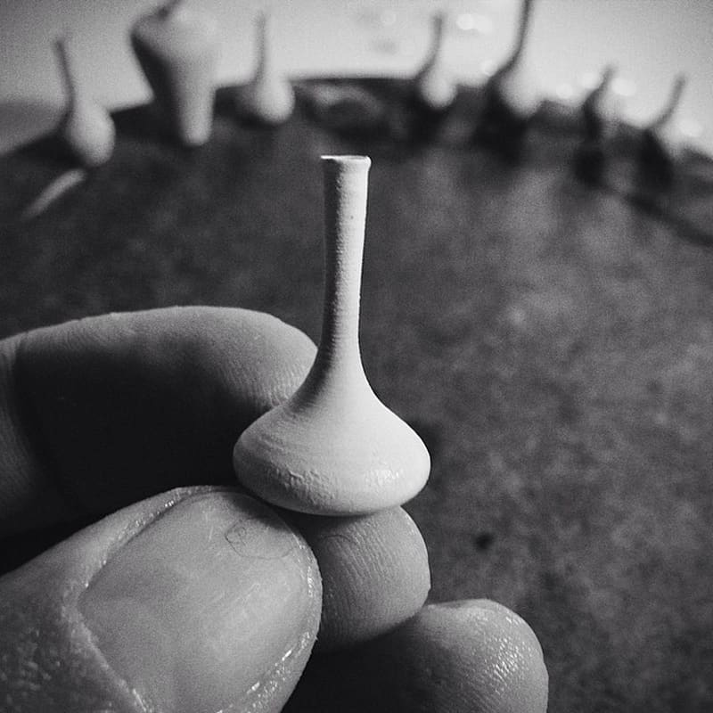 miniature-pottery-hand-thrown-jon-alameda-designrulz (12)