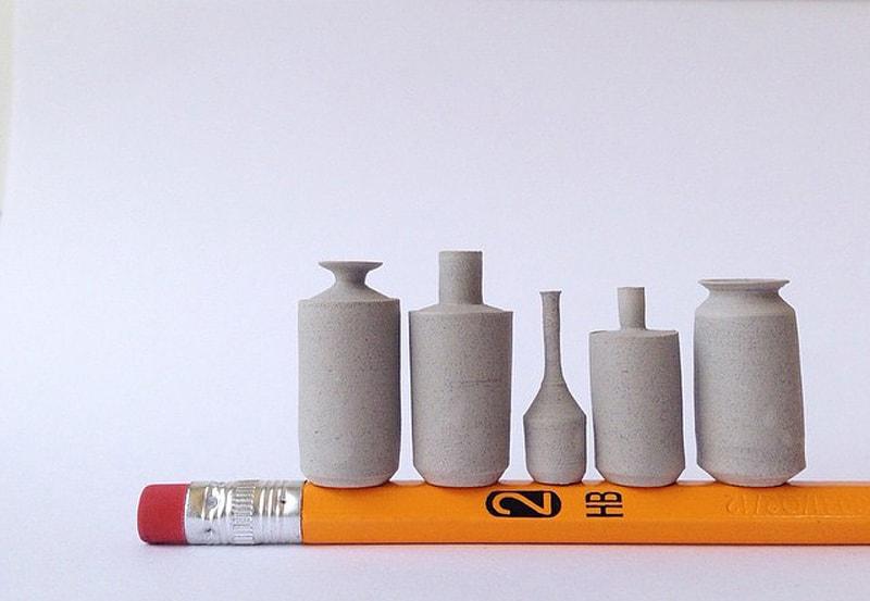 miniature-pottery-hand-thrown-jon-alameda-designrulz (13)