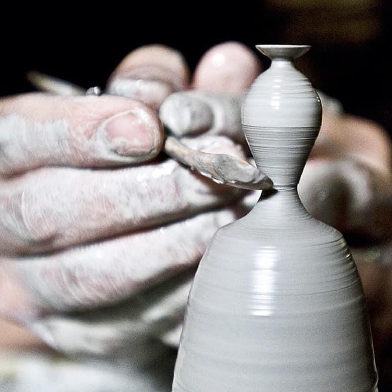 miniature-pottery-hand-thrown-jon-alameda-designrulz (2)