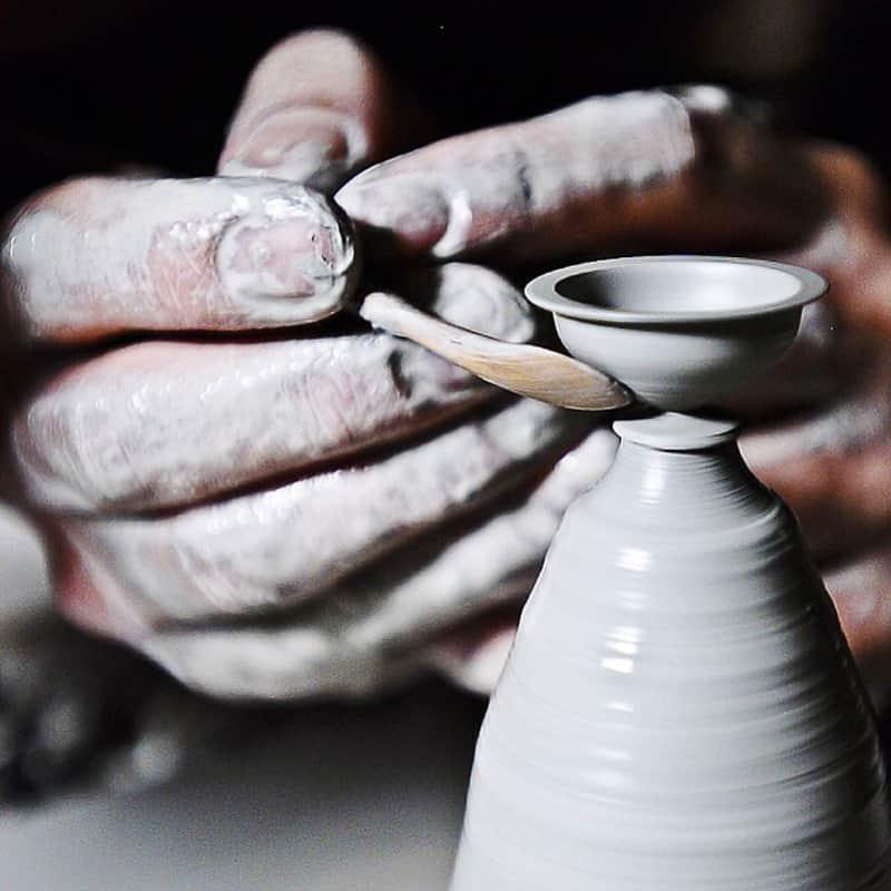 miniature-pottery-hand-thrown-jon-alameda-designrulz (4)