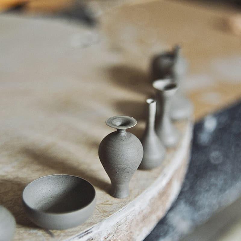 miniature-pottery-hand-thrown-jon-alameda-designrulz (6)