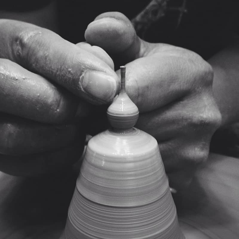 miniature-pottery-hand-thrown-jon-alameda-designrulz (8)