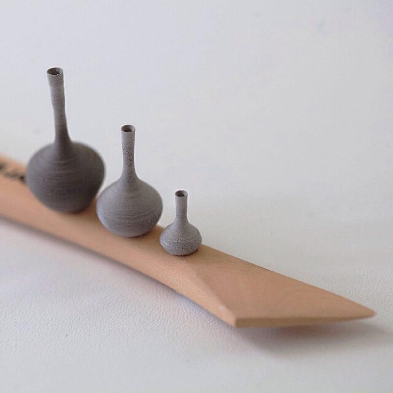 miniature-pottery-hand-thrown-jon-alameda-designrulz (9)