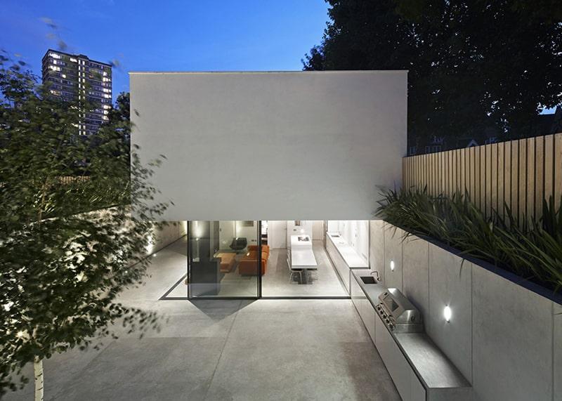 outdoor kitchen-designrulz (10)