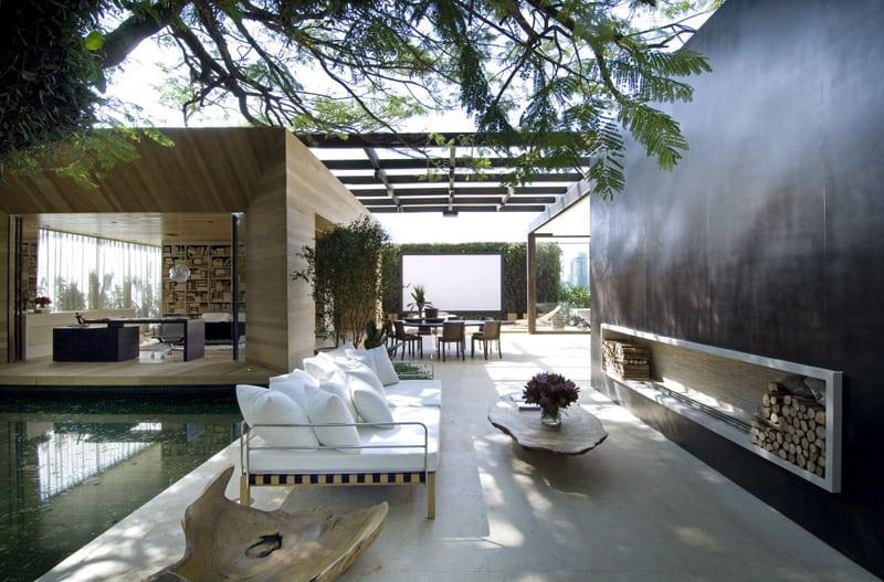 outdoor kitchen-designrulz (11)