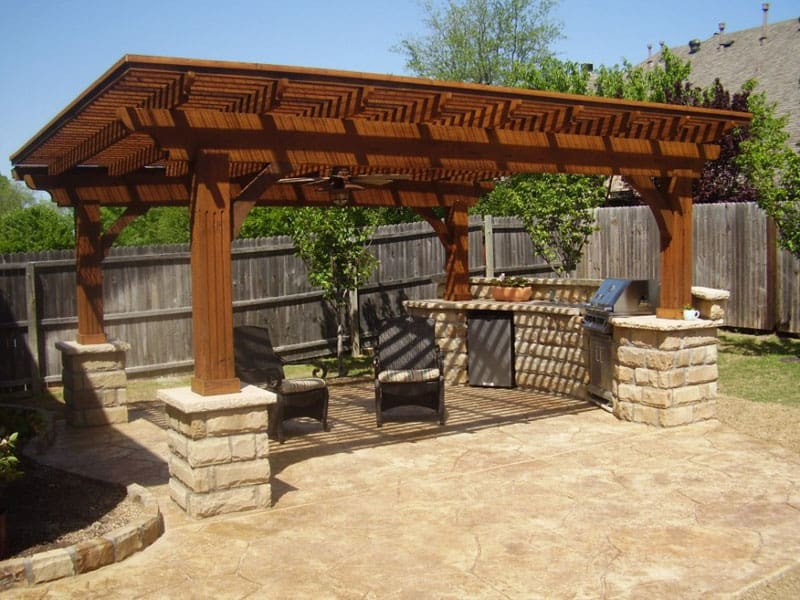 outdoor kitchen-designrulz (13)