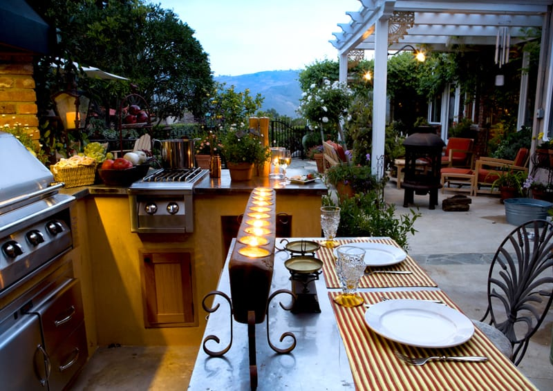 outdoor kitchen-designrulz (14)