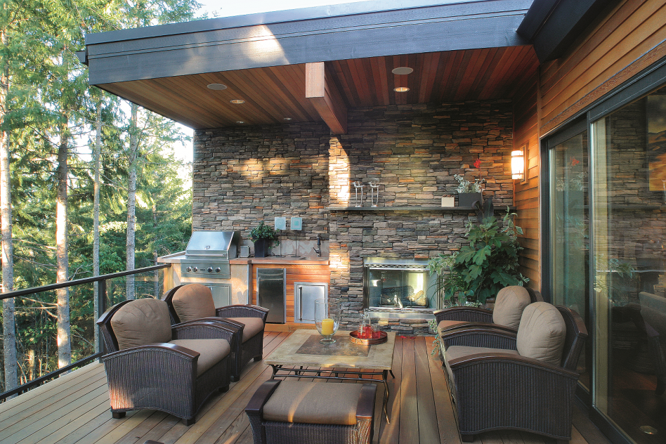 outdoor kitchen-designrulz (16)