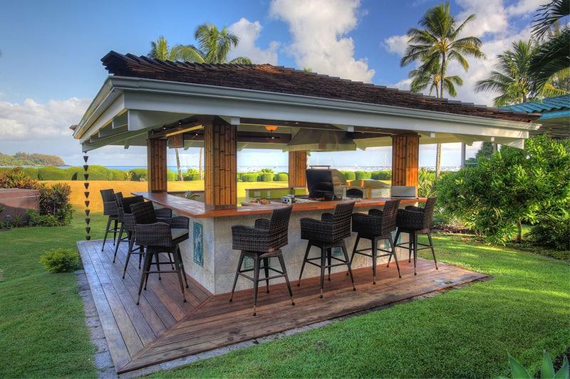 outdoor kitchen-designrulz (18)