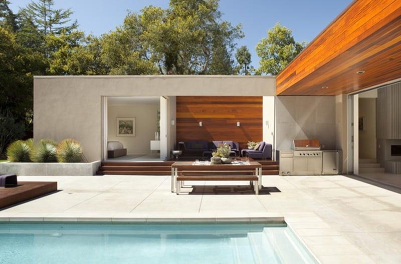 outdoor kitchen-designrulz (19)