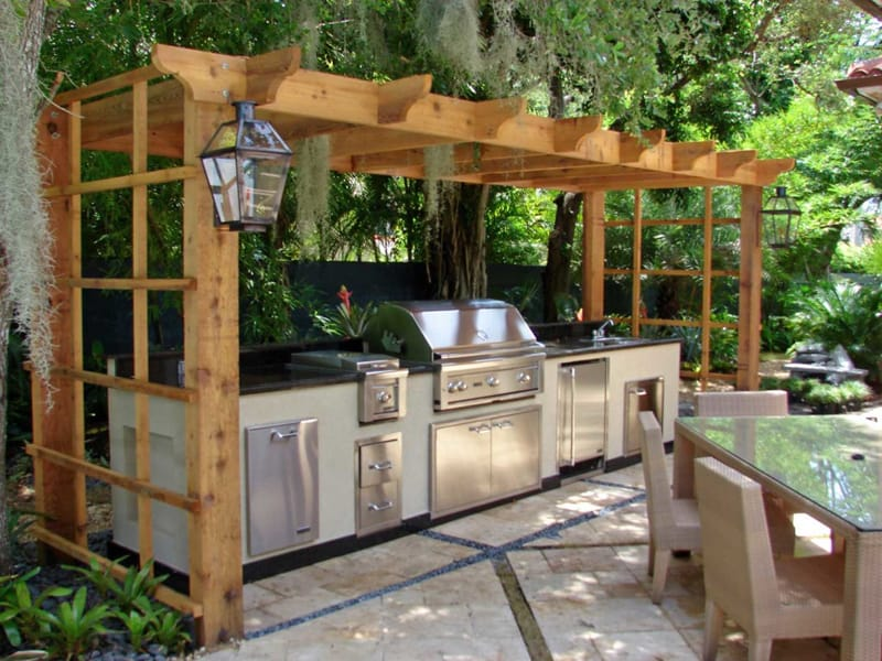 outdoor kitchen-designrulz (2)