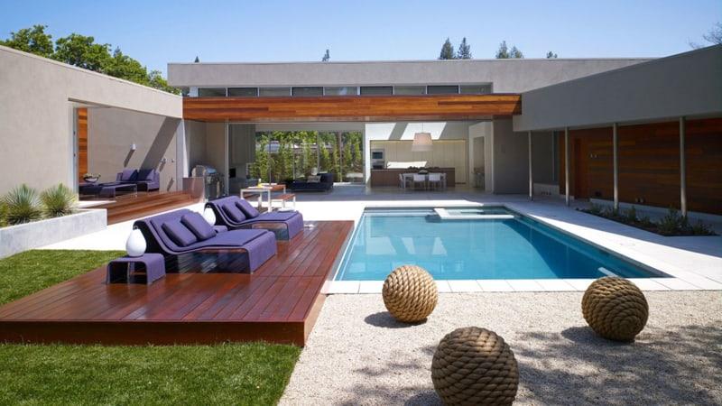 outdoor kitchen-designrulz (20)