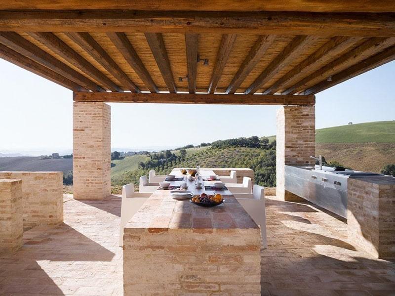 outdoor kitchen-designrulz (21)