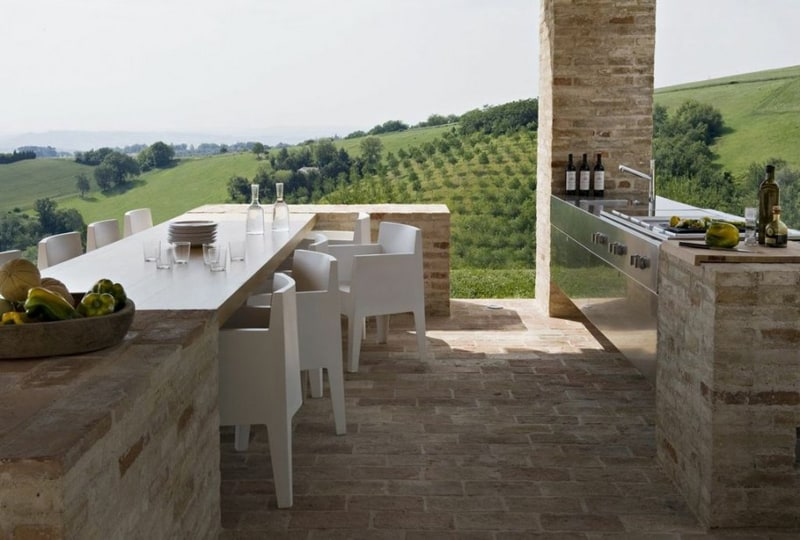 outdoor kitchen-designrulz (22)