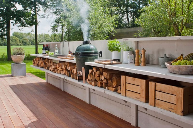 outdoor kitchen-designrulz (23)