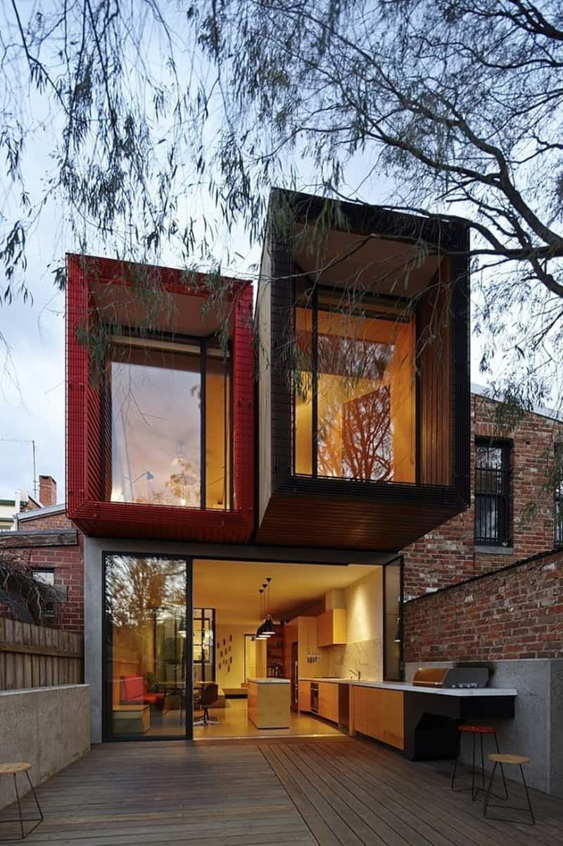 outdoor kitchen-designrulz (24)