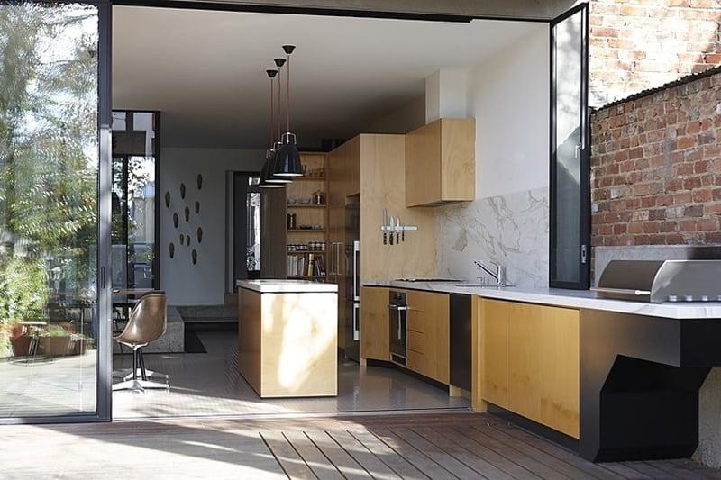 outdoor kitchen-designrulz (25)