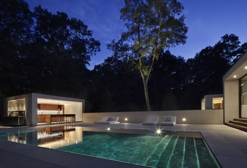 outdoor kitchen-designrulz (26)