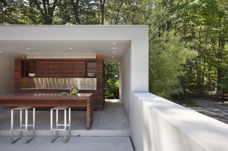 outdoor kitchen-designrulz (27)