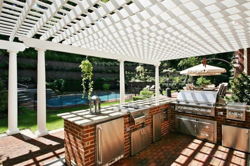 outdoor kitchen-designrulz (28)