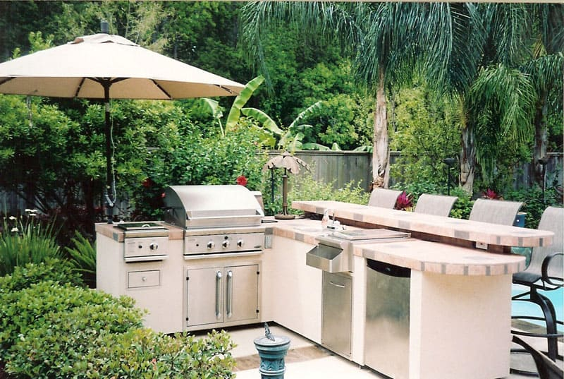 outdoor kitchen-designrulz (29)