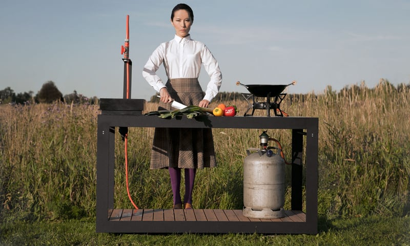 outdoor kitchen-designrulz (30)