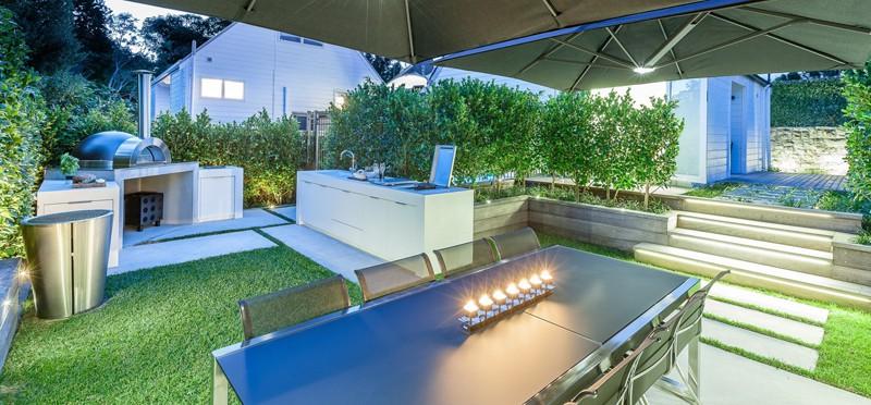 outdoor kitchen-designrulz (4)
