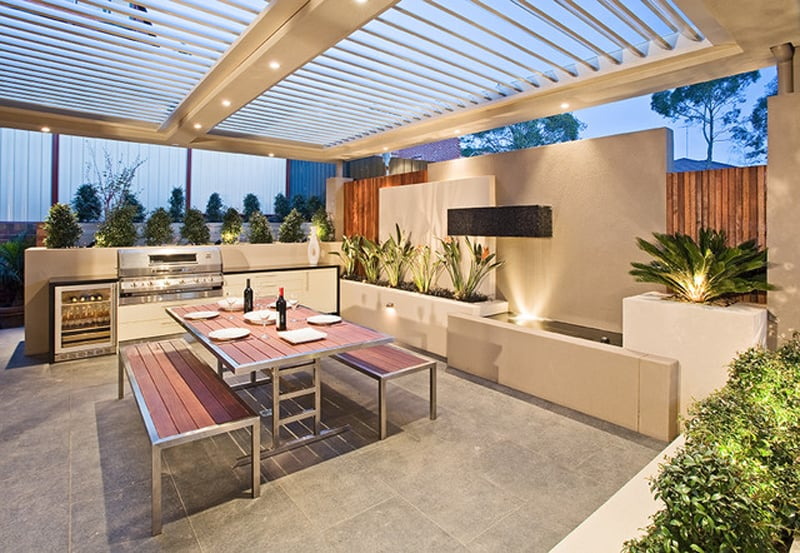 outdoor kitchen-designrulz (5)