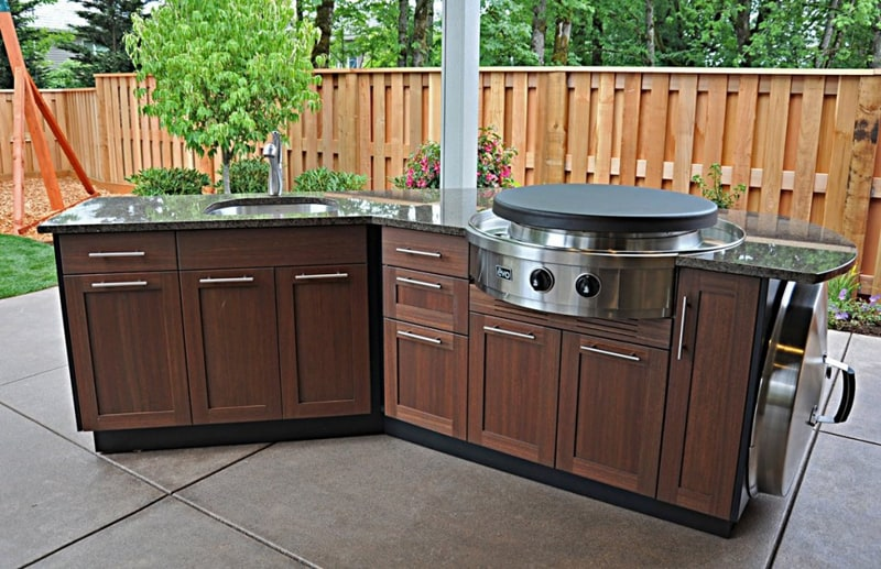 outdoor kitchen-designrulz (6)