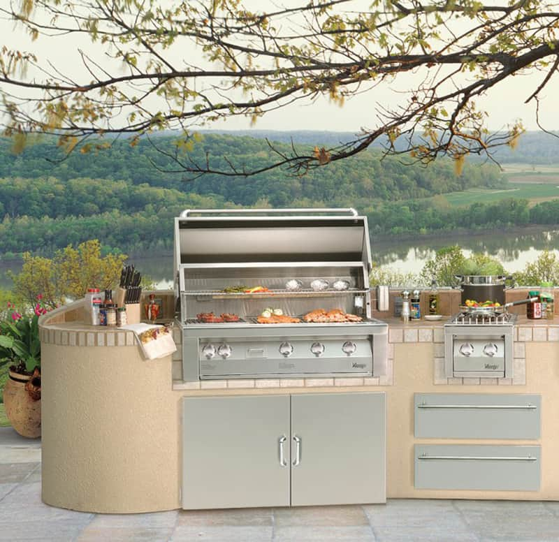 outdoor kitchen-designrulz (8)