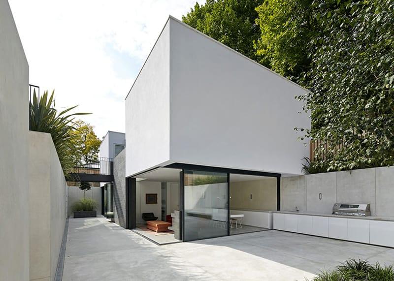 outdoor kitchen-designrulz (9)