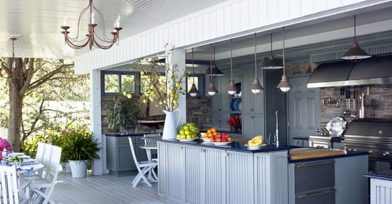 outdoor kitchen_designrulz (1)