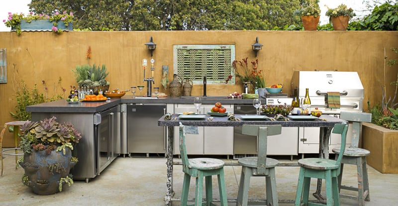 outdoor kitchen_designrulz (2)