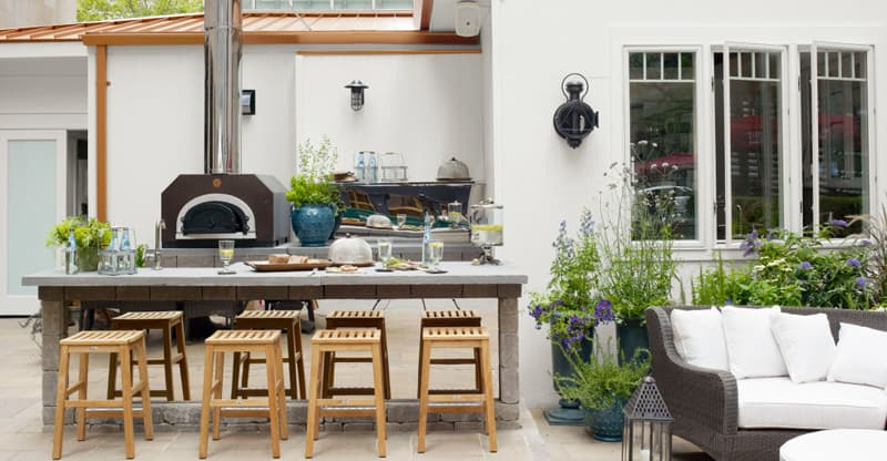 outdoor kitchen_designrulz (3)