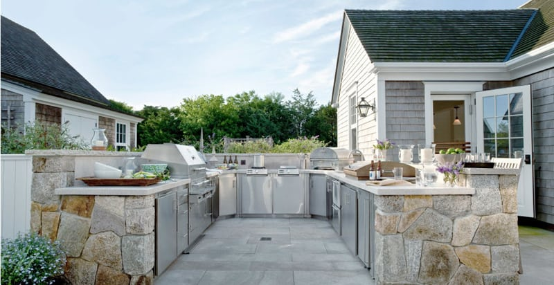 outdoor kitchen_designrulz (4)