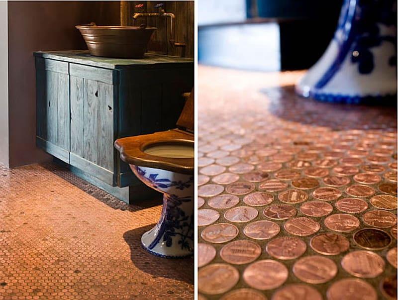 penny floor (9)