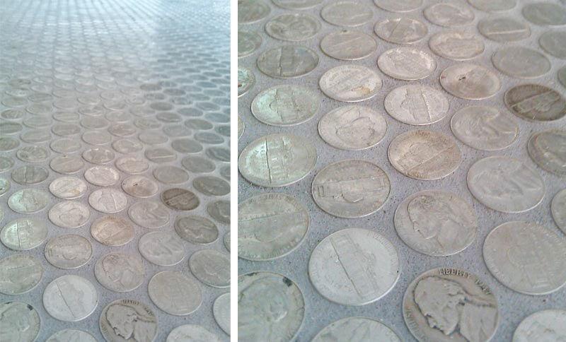 penny floor s(13)