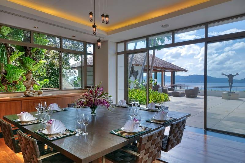 phuket-villawangnamjai_designrulz (13)