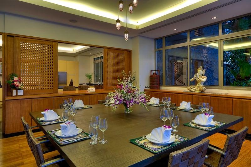 phuket-villawangnamjai_designrulz (14)