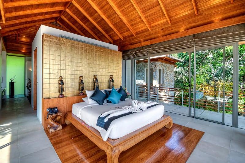 phuket-villawangnamjai_designrulz (19)