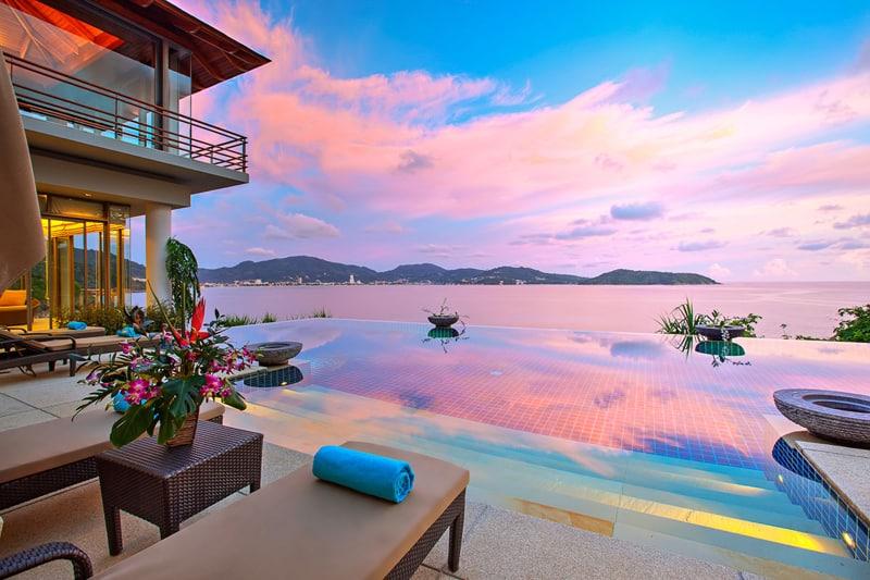 phuket-villawangnamjai_designrulz (2)