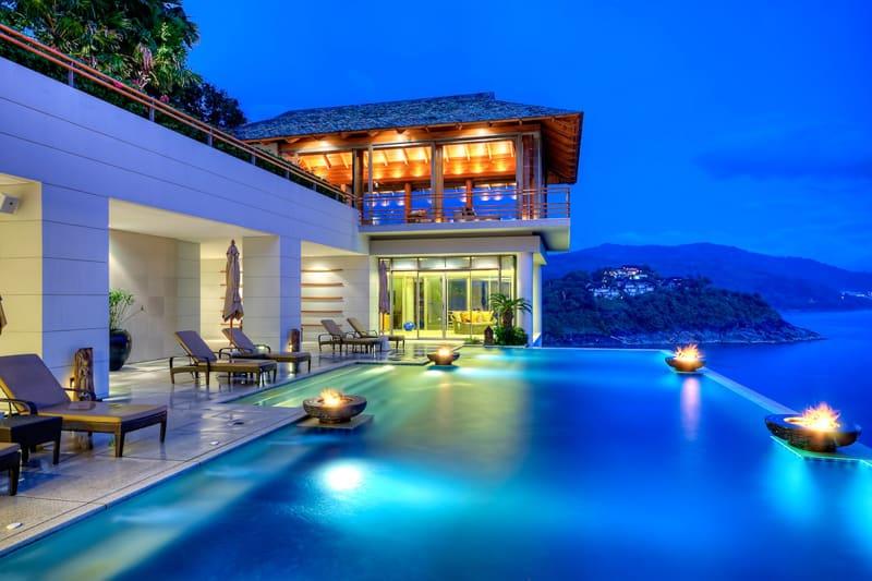 phuket-villawangnamjai_designrulz (3)