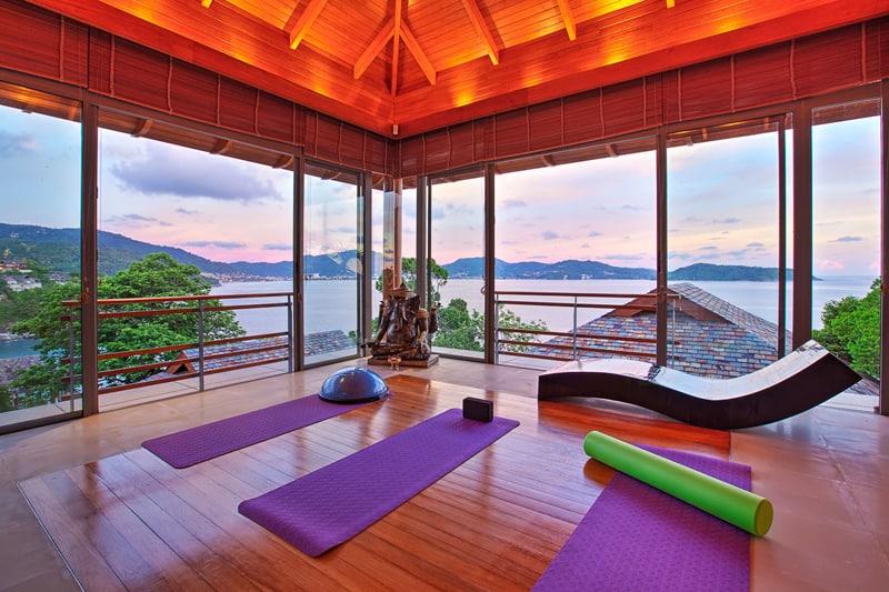 phuket-villawangnamjai_designrulz (30)
